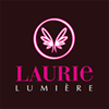 logo Laurie