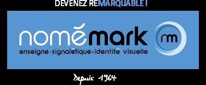 nomemark